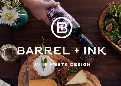 BarrelInk_10