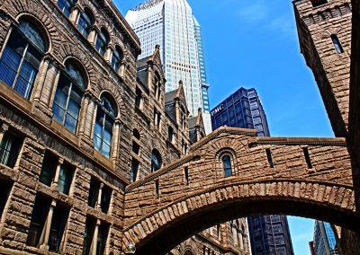 Downtown_Pittsburgh_Pennsylvania_CAPABB0039