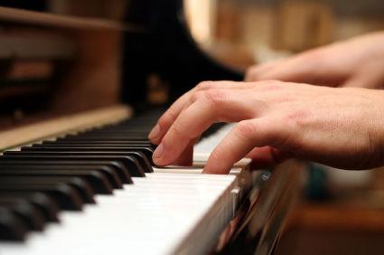 piano-lesson-books-piano-care1